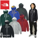 "10%OFFセール THE NORTH FACE ザ ノースフェイス NT11530""REARVIEW FULLZIP HOODIE""リアビュー フルジップ フ..."