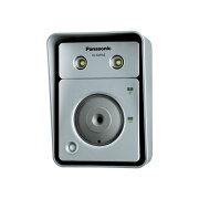 パナソニック センサーカメラ ライト付屋外タイプ VL-CM160KT