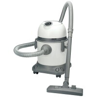 アックスブレーン製掃除機 PV-1500