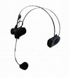 【エントリーでポイント5倍】WX-M210 ヘッドセット形マイクロホン(送信専用) パナソニック 音響設備