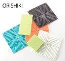 Orishiki_1