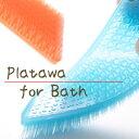 Platawa3-10