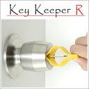 Key2-11