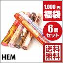 Hem-fs6