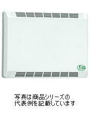 日東工業 通信用プラボックス・エコタイプ(木製基...の商品画像
