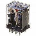 パナソニック 制御リレーAP314206K-LED表示付