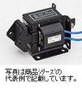 国際電業 ACソレノイド両用形(PUSH-PULL) AC100VSA-2502 100V