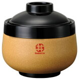 【】オルゴ どんぶりジャー KM-100 【真空保温】【調理容器】【保温調理】【省エネ】【送料込】