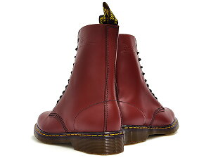 �ɥ������ޡ�����10�����֡��ĥ��ꥸ�ʥ�1490�����꡼��åɥ��ࡼ��10�ۡ���Dr.Martens10EYEBootOriginals1490