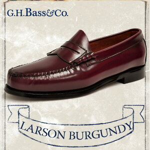G.H.�Х��顼����?�ե����С�����ǥ�EEE�磻��G.H.BASSLARSONBURGUNDY