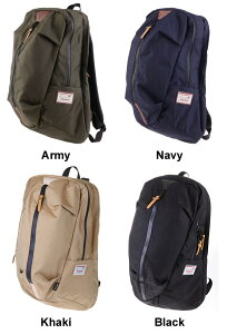 �ɡ��ʥåĥ������륳���ǥ��Хå��ѥå��磻��/�饹��/������/�ǥ˥�/�����ߡ�/�ʥ��ӡ�/������/�֥�å�DoughnutEAGLECORDURABackpackWine/Rust/Camel/Denim/Army/Navy/Khaki/Black