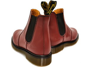 �ɥ������ޡ�����2976�����륷���֡��ĥ����ɥ��������꡼��å�Dr.Martens2976CHELSEABOOTCHERRYRED��2sp_120829_green��