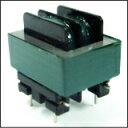 電圧検出トランス VT2401-A01