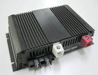 升壓 DC/DC 轉換器 12 VDC > 24VDC/30A