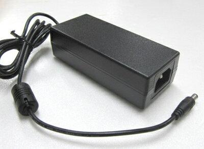 12VDC/5Aスイッチング電源60W中国CCC,韓国KC認証SW60-12005000-W