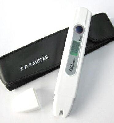 Handy TDS meter