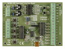 USB experiment interface board VM110N