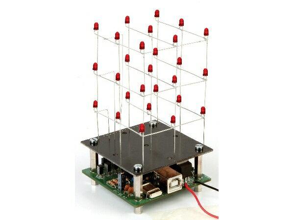 usb circuit diagram usb on the go circuit