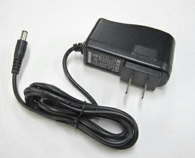 12VDC/1Aスイッチングアダプター12WIV...の商品画像
