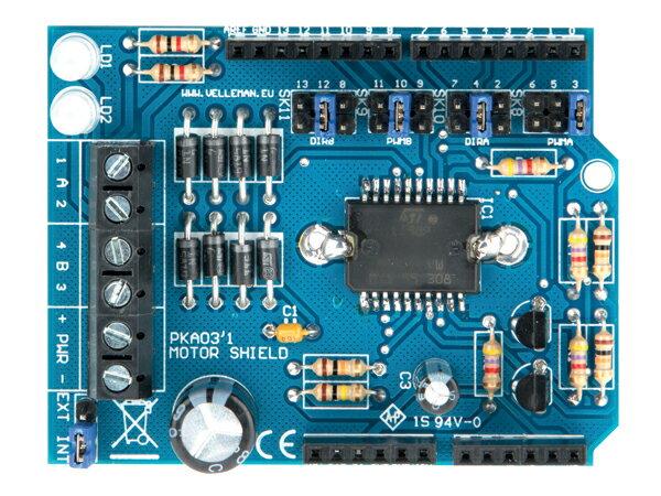 Denshi rakuten global market electronic tool kit ( for