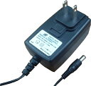 AC    (5 V2. 6 Aor24V0. 63 A)/3 A-161 WP