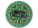 電子工作キット(ルーレット)MK119