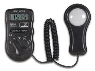 Light meter 1300 (light meter / Lux meter)
