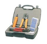 電線工具テスターセット3043