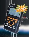 携帯デジタルオシロスコープ(USB接続)  HPS50 【送料込み】  /  02P03Dec16