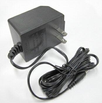 AC/ACアダプター12VAC/500mA