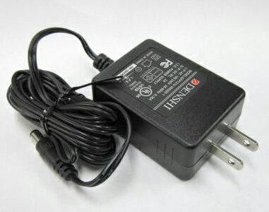 6V/2AスイッチングアダプターGFP121U-...の商品画像