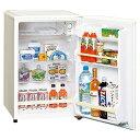 パナソニック (75L)パーソナルノンフロン冷蔵庫(直冷式) NR-A80W【納期目安:追って連絡】