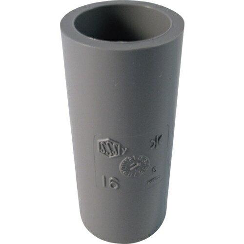 積水化学工業 エスロン TS継手ソケット16 TSS16
