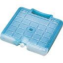 イノアックリビング イノアック 保冷剤(ベーシック容器タイプ) 33×200×210 CAH-1000