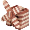 アーテック 寄木工芸 小 ATC-31399