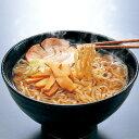 【カード決済OK】その他 【福島名産】蔵出し喜多方ラーメン 生麺6食入り(しょうゆ味スープx4、みそ味スープx2、メンマ付き) 61028015