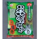 アイリスオーヤマ 【6個セット】お茶の猫砂 OCN-70N