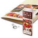 樂天商城 - サンワサプライ カラーレーザー用耐水紙・特厚A3サイズ LBP-WPF22MDP-A3