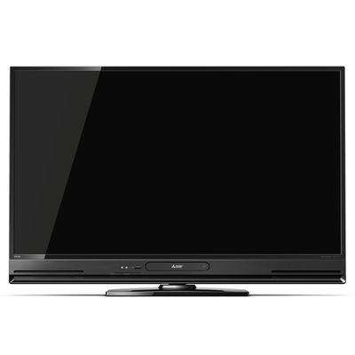三菱電機 50V型 液晶カラーテレビ<REAL A-BHR8シリーズ』 LCD-A50BHR8
