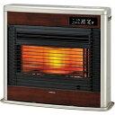 【代引手数料無料】コロナ 床暖房立ち上がり時間が速い!クイック床暖メカ採用。FF式輻射+床暖 スペースネオ UH-FSG7016K-MN