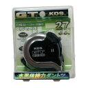 ムラテックKDS ムラテックKDS ネオロックGT GT27-55S 4954183150266