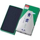 日本香堂 青雲クリーン バラ詰 内容量約130g、総重量約180g 4902125237018【納期目安:2週間】