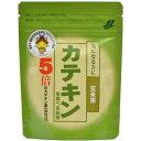 益田製茶 カテキンを食べるお茶 玄米茶 40g E325438H【納期目安:1週間】