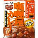 熟食, 食品材料 - ハウス食品 カリー屋 カレー 甘口 200g X647370H