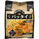 ケンミン食品 ケンミン 手軽に料理しタイ パッタイ 152g E457020H