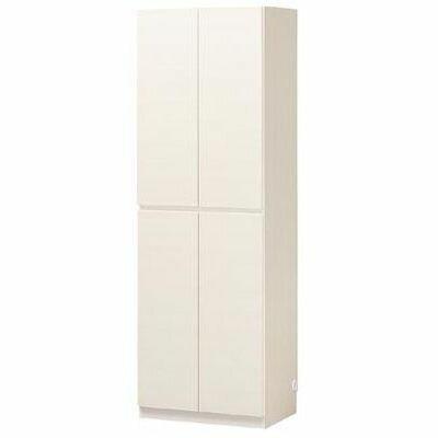 白井産業 壁一面をすっきり高級感のあるリビングに 壁面キャビネット PORTALE ポルターレリビング POR-1860DWH 壁一面をすっきり高級感のあるリビングに 壁面キャビネット PORTALE ポルターレリビング (POR1860DWH)