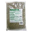 アイスリー工業 天然有機珊瑚貝化石肥料 500g 3044 4529458000449