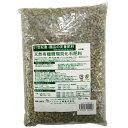 アイスリー工業 天然有機珊瑚貝化石肥料 1.0kg 3045 4529458000456