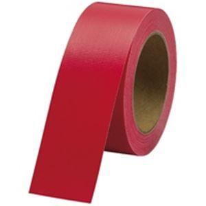 その他 ジョインテックス カラー布テープ赤 30巻 B340J-R-30 ds-1297521 ジョインテックス カラー布テープ赤 30巻 B340J-R-30 (ds1297521)
