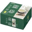その他 (業務用10セット)ハラダ製茶販売 徳用煎茶ティーバッグ 50p/1箱 ds-1463184